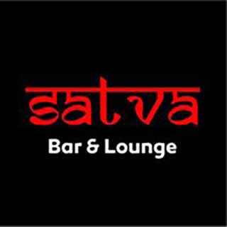 Satva Bar & Lounge