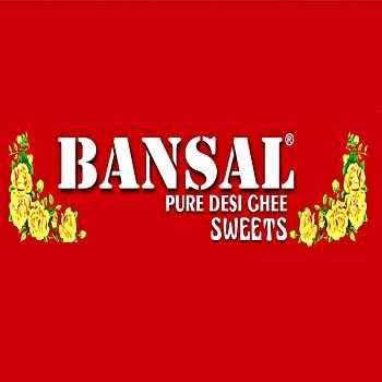 Bansal Pure Desi Ghee Sweets