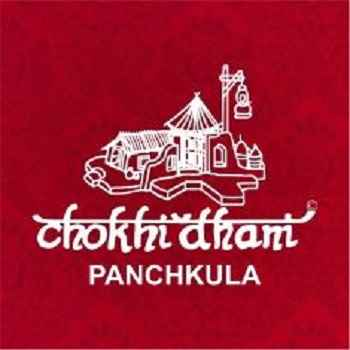 offers and deals at Chokhi Dhani Panchkula Amravati Enclave in Panchkula
