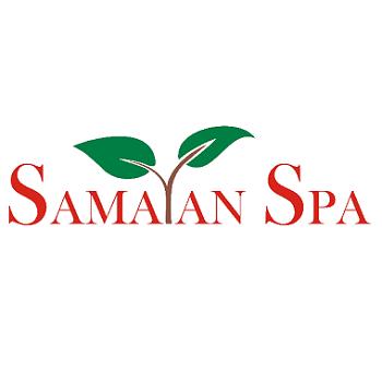 Samayan Spa Sector-35 Chandigarh