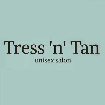 offers and deals at Tress 'N' Tan Sector-21 in Chandigarh