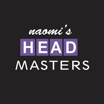 offers and deals at Naomi's Headmasters VIP Road in Zirakpur