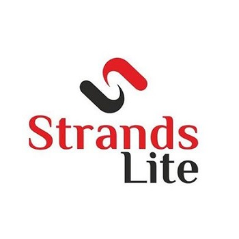 offers and deals at Strands Lite Kharar Kharar Landran Road in KHARAR