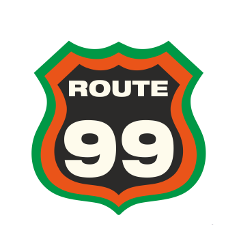 offers and deals at Route 99 Sector 99 in Mohali