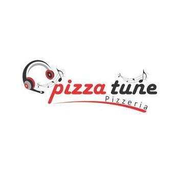 Pizza Tune