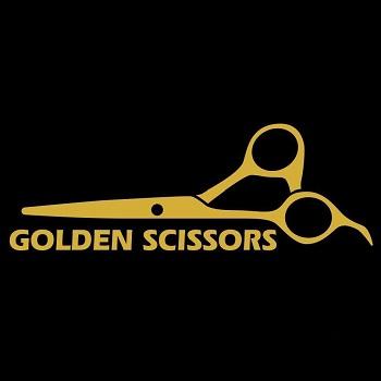Golden Scissors Sector-22 Chandigarh
