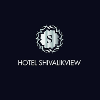 offers and deals at Hotel ShivalikView- Bazm Sector-17 in Chandigarh