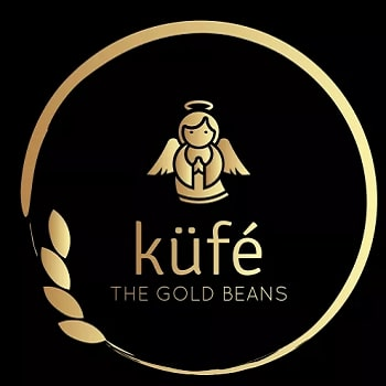 offers and deals at Kufe - The Gold Beans Sector-14 in Panchkula