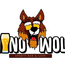 Wino Wolf Sports Bar & Cafe