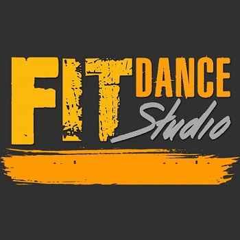 Fitdance Studio