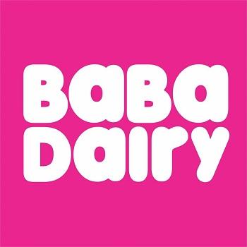 Baba Dairy