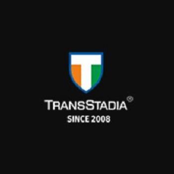 EKA Arena by TransStadia