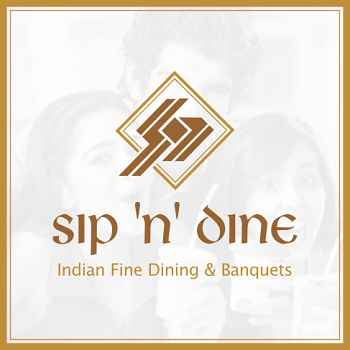 offers and deals at Sip n Dine Buffet Sector-7 in Chandigarh