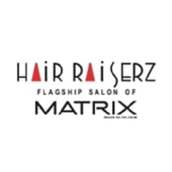offers and deals at Hair Raiserz Sec-44 Sector-44 in Chandigarh
