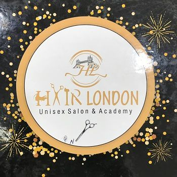 offers and deals at Hair London Unisex Salon & Academy Sector-32 in Chandigarh
