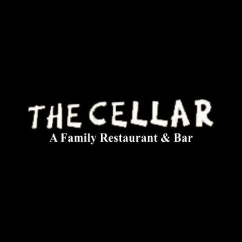 The Cellar - Hot Millions Sector-9 Panchkula