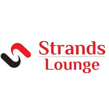 offers and deals at Strands Lounge Zirakpur VIP Road in Zirakpur