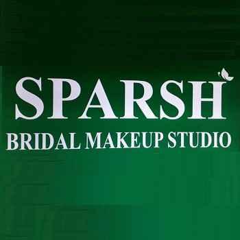 Sparsh Bridal Makeup Studio Sector 5 MDC Panchkula