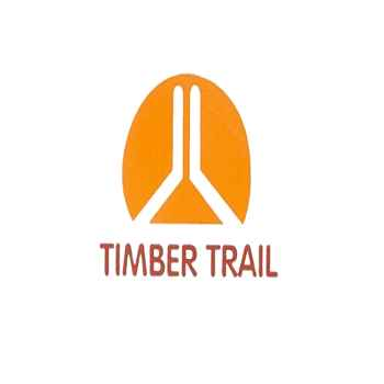 Timber Trail Heights