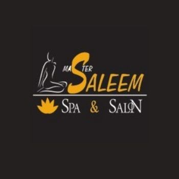 offers and deals at Master Saleem Spa & Salon Sector-44 in Chandigarh