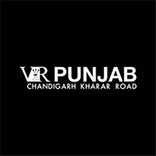 VR Punjab
