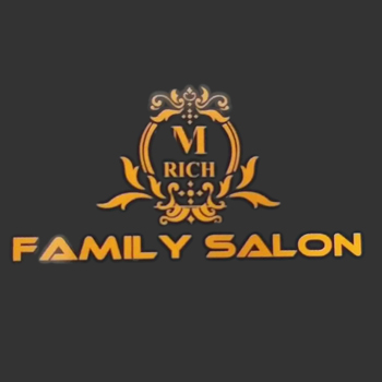 offers and deals at M-Rich Family Salon Sunny Enclave in KHARAR