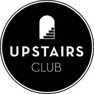 Upstairs Club