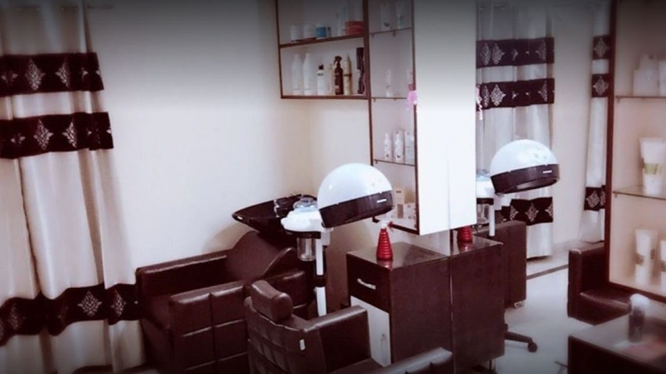 Elegance Hair & Beauty Care Mohali
