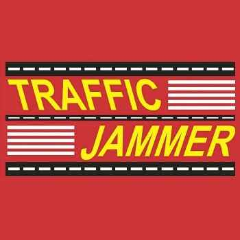 offers and deals at Traffic Jammer - Hotel Gobind Regency Sector-19 in Panchkula