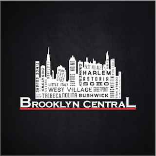 Brooklyn Central Sector 10