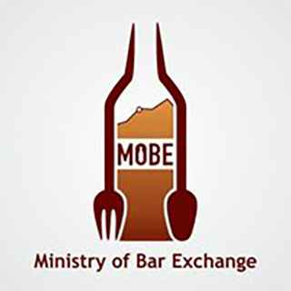MOBE - Ministry Of Bar Exchange