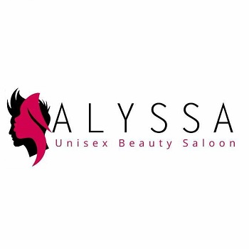 offers and deals at Alyssa Unisex Beauty Salon Phase-5 in Mohali