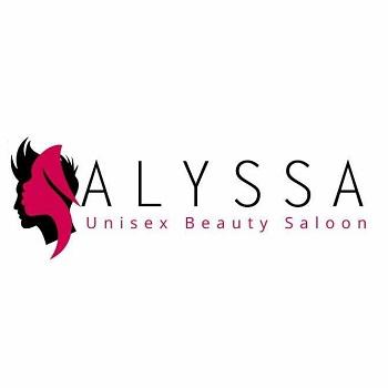 Alyssa Unisex Beauty Salon Phase-5 Mohali