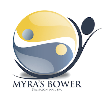 Myra's Bower Spa & Salon-Hotel Aroma Sector-22 Chandigarh