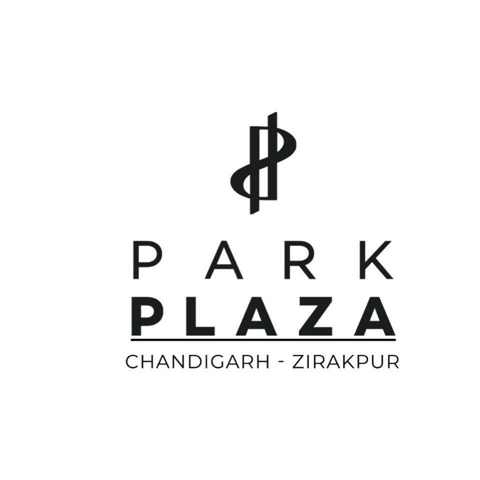 offers and deals at Essence - Park Plaza Ambala - Chandigarh National Highway in Zirakpur