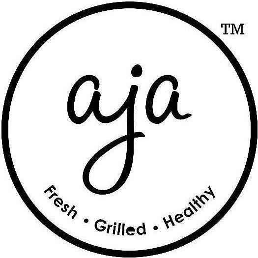 Aja - Fresh, Grilled & Healthy