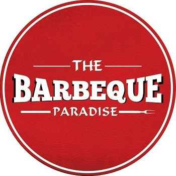 The Barbeque Paradise