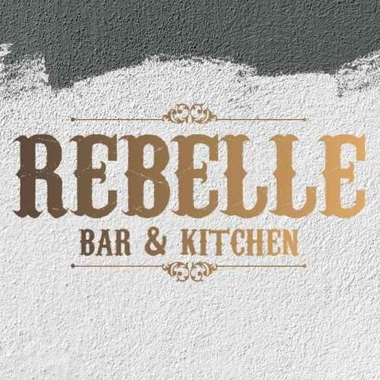 Rebelle Bar & Kitchen