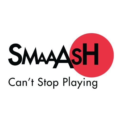 Smaaash Chandigarh