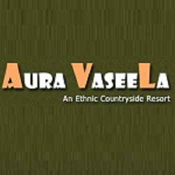 Aura Vaseela Resort