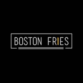 Boston Fries