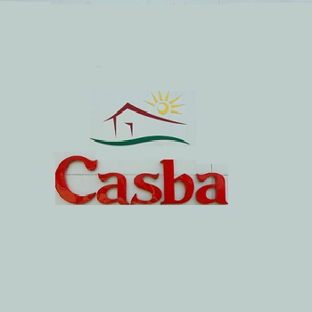 Casba