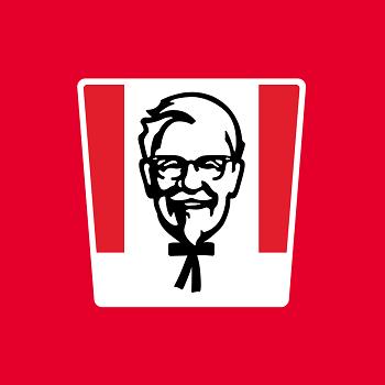 KFC Elante