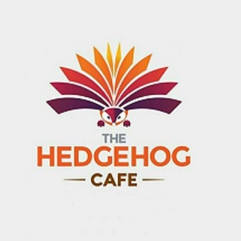 The Hedgehog Cafe
