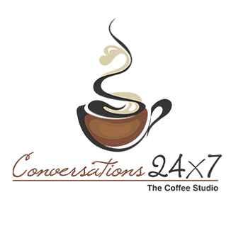 Conversations 24x7