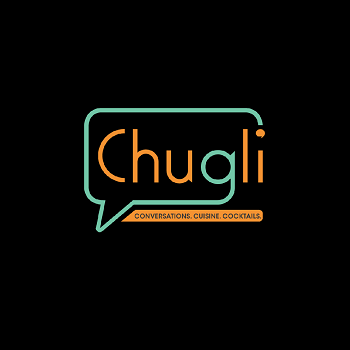 Chugli Cafe