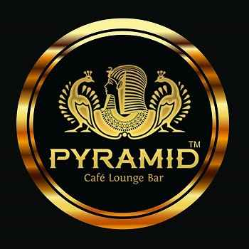 Pyramid Lounge & Club