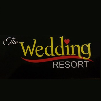 The Wedding Resort