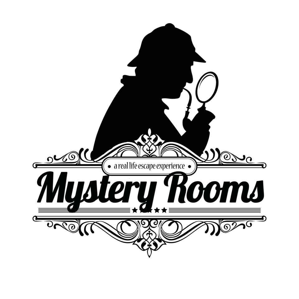 offers and deals at Mystery Rooms Sector-35 in Chandigarh