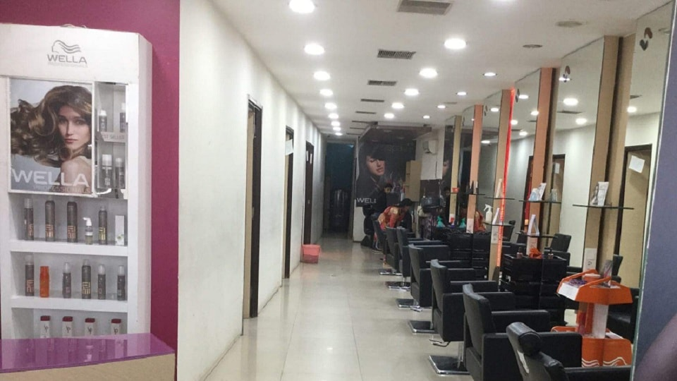 offers and deals at Strands Lite Pinjore Pinjore  in Panchkula